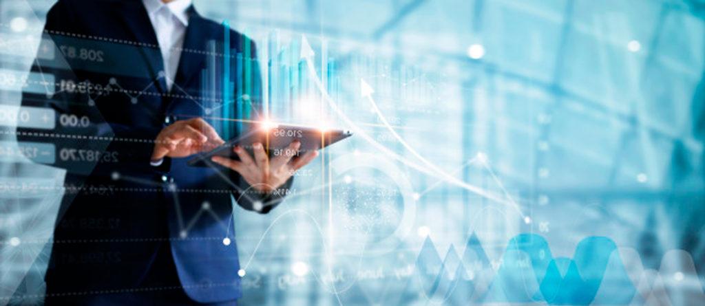 Мониторинг и контроль цен в интернете