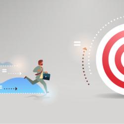 9 препятствий, которые необходимо учесть при парсинге сайтов
